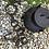 Thumbnail: Pote gallego de hierro