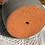 Thumbnail: Figura señora cerámica Bonxe