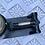 Thumbnail: Antiguo clinòmetro n 54.