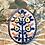 Thumbnail: Medallón de Sargadelos.