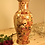 Thumbnail: Jarrón grande de porcelana china.