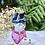 Thumbnail: Tamborilero de porcelana de O Castro