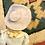 Thumbnail: Dama de biscuit. Numerada.