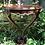 Thumbnail: Consola de madera.