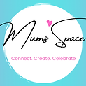 mum space logo.png