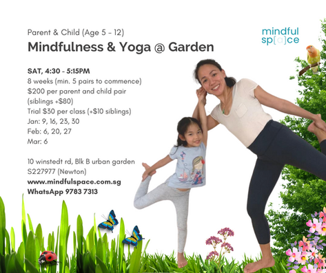Family Mindfulness & Yoga @ Garden.png