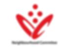 NC Logo_CMYK_JPG1.png