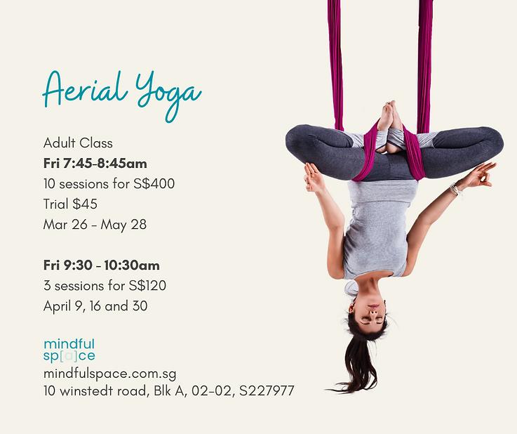aerial yoga.png