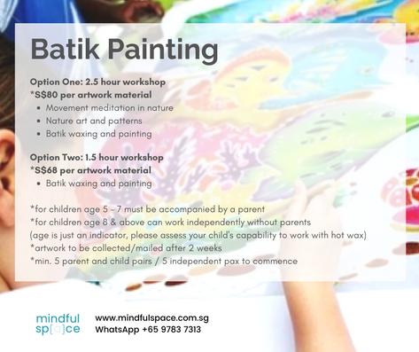 batik painting kids singapore.png
