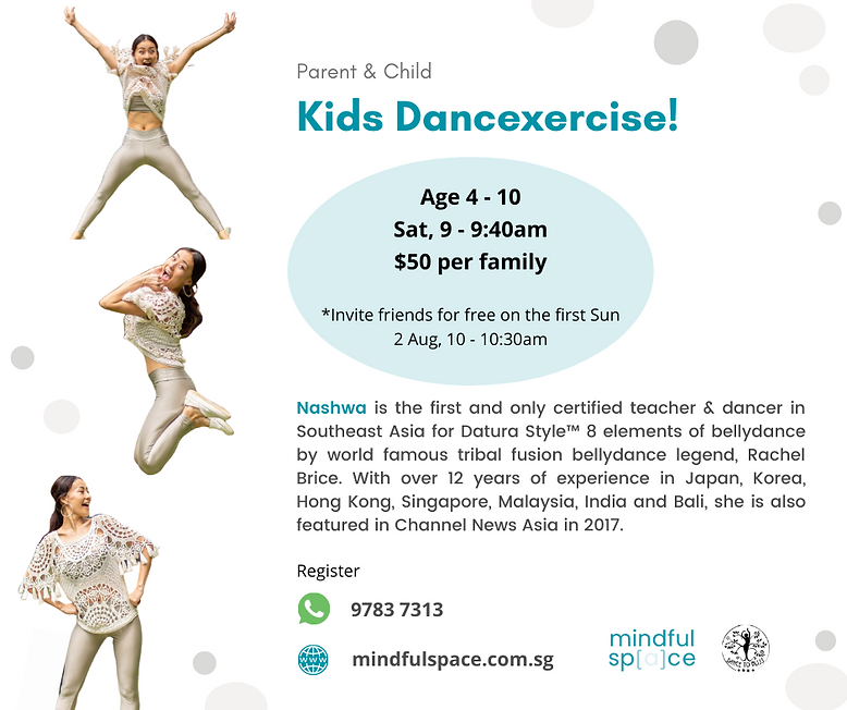 2020-08 August Kids Dancexercise.png