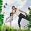 Thumbnail: Family Mindfulness & Yoga @ Garden