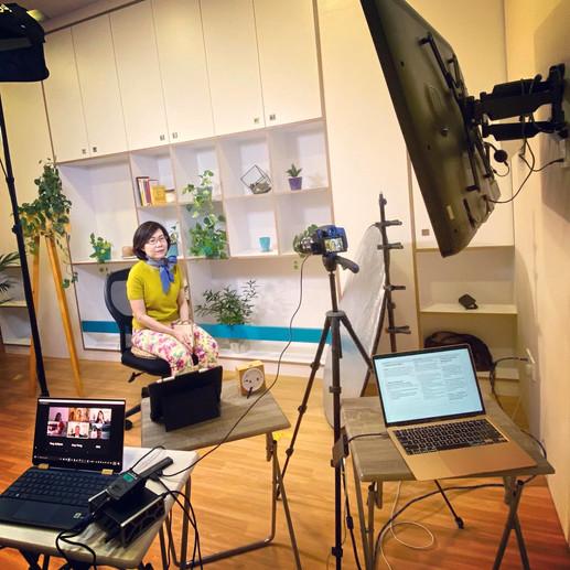 studio rental for recording.jpg