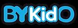 ByKido logo_851x315px_FB.png