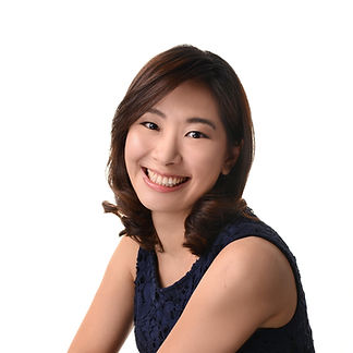 Vernessa Chuah Photo 2.jpg