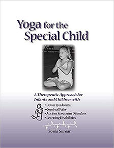 yoga for the special child book.jpg