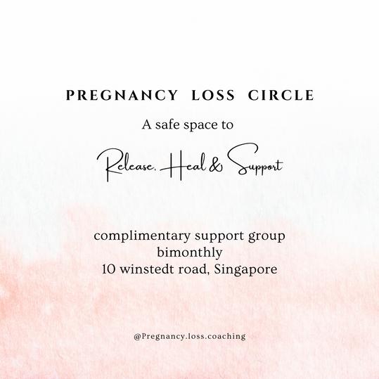 Pregnancy loss circle.png
