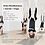 Thumbnail: Kids Mindfulness  + Aerial + Yoga