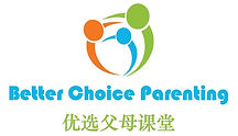 Logo for BCP.jpeg