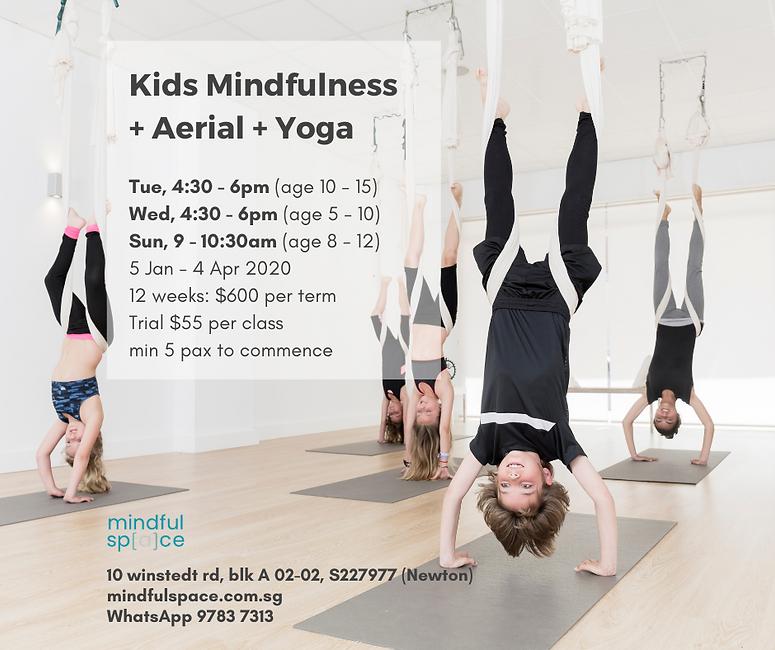 kids aerial yoga.png