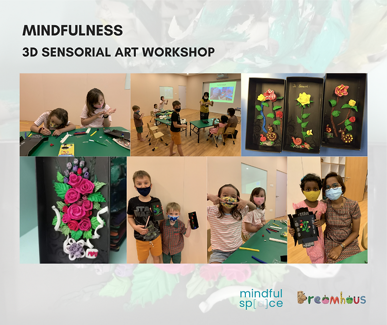Mindfulness art parent and child.png