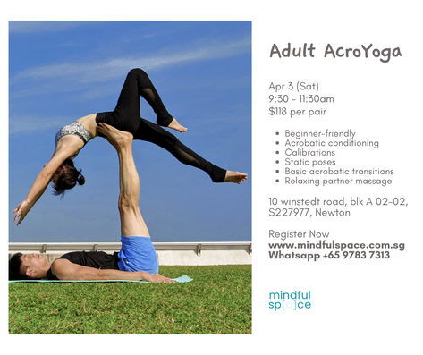 acroyoga sg.png