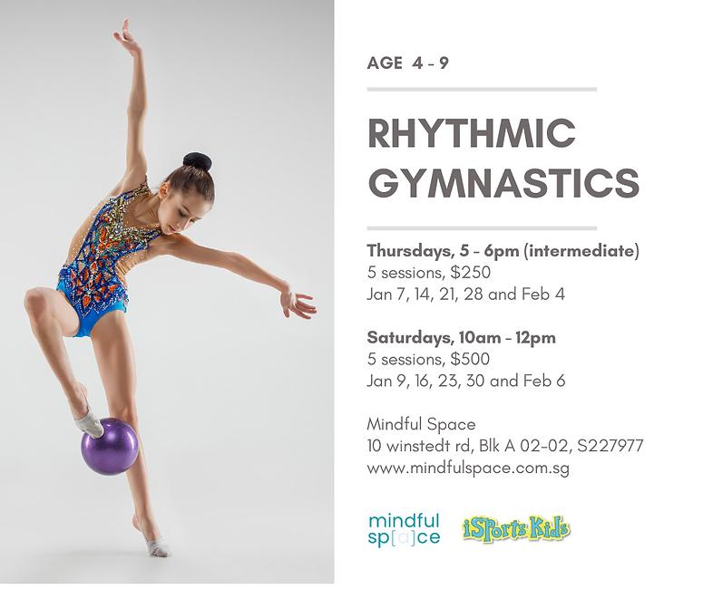 Jan 2021 Rhythmic Gymnastic.png