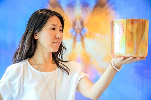 sound healing Masumi.jpg