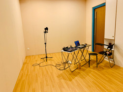 Music and Sound Recording
