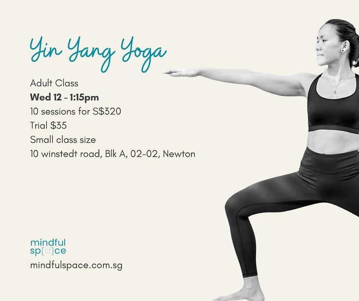 ying yang yoga.png