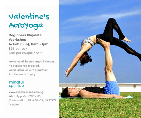 Valentine's AcroYoga.png