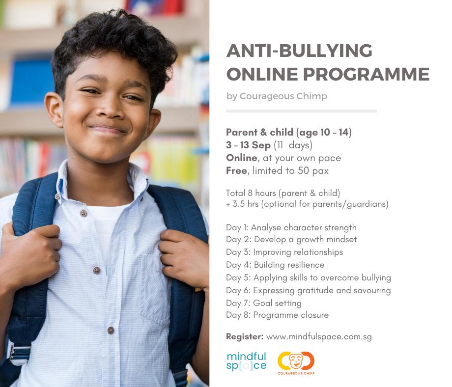 Anti-Bullying Programme.png
