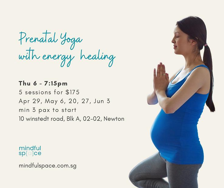 prenatal.png