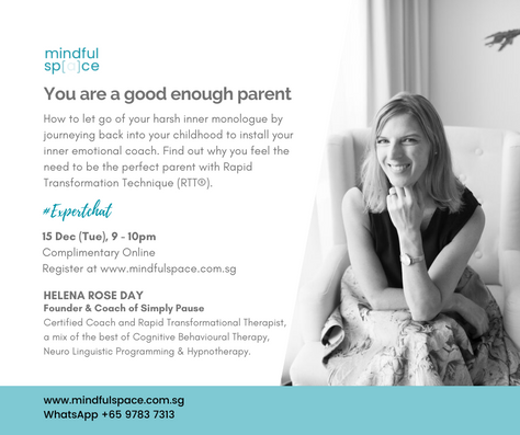 You are a good enough parent.png