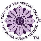 sonnia sumar logo.jpeg