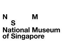 national-museum-300x196.jpg