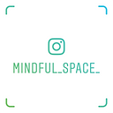 mindful_space__nametag.png