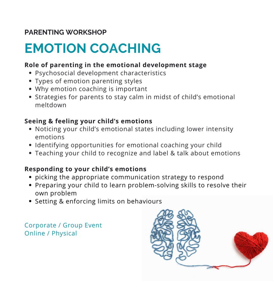Parenting workshop on emotion coaching.p