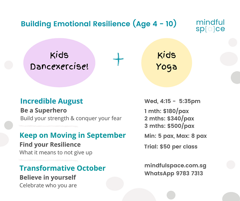 Kids Dancexercise and Yoga 1.png