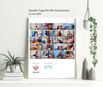 Bishan Family Yoga.png