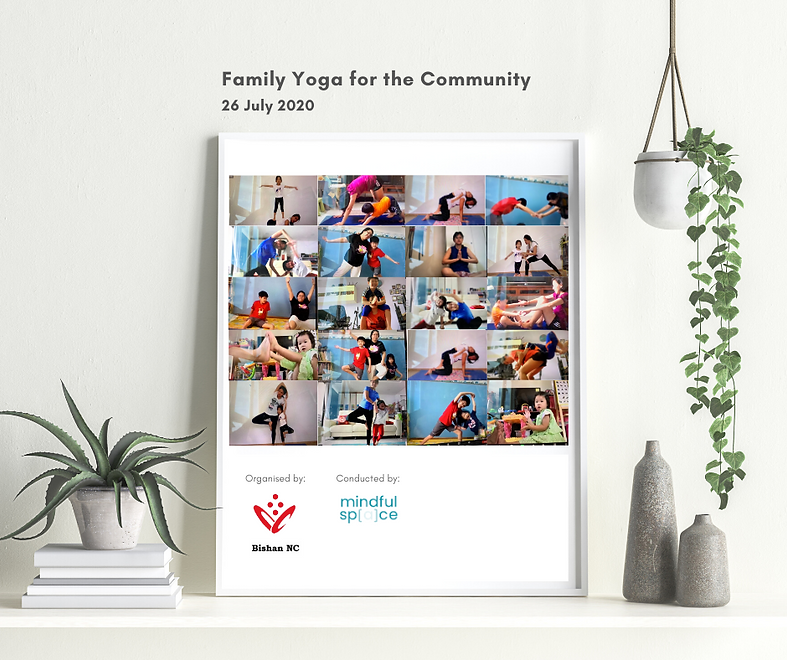 Family Yoga Event.png