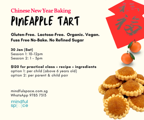 gluten free CNY pineapple tart.png