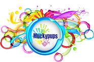MUCKYPUPS_LOGO_FA_OL copy.jpg