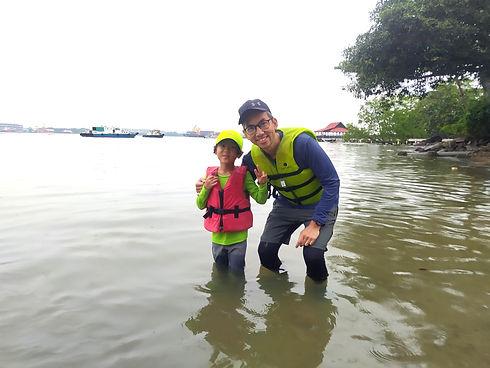 mangrove kayaking testimonial.jpg