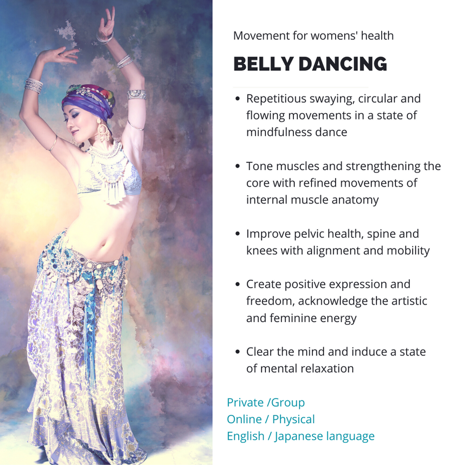 belly dance.png