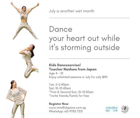 Kids Dancexercise!.png