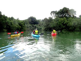 family kayaking singapore.jpg