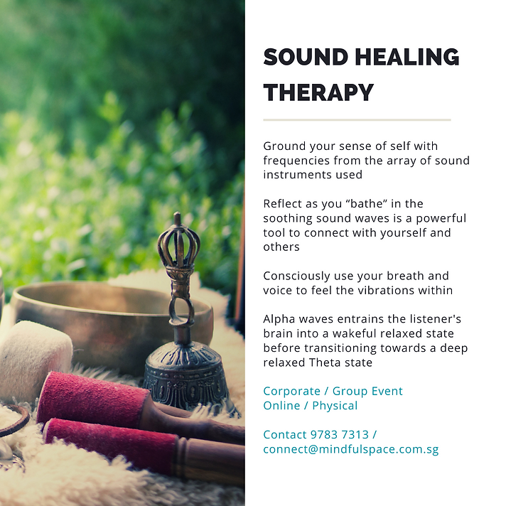 sound  healing therapy.png