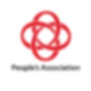 PA Logo 2015 (PNG)1.png