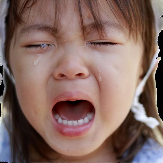Webinar: Manage tantrums and meltdowns