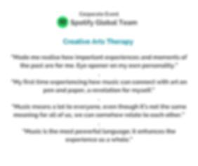 2020-07-20_spotify testimonial.png